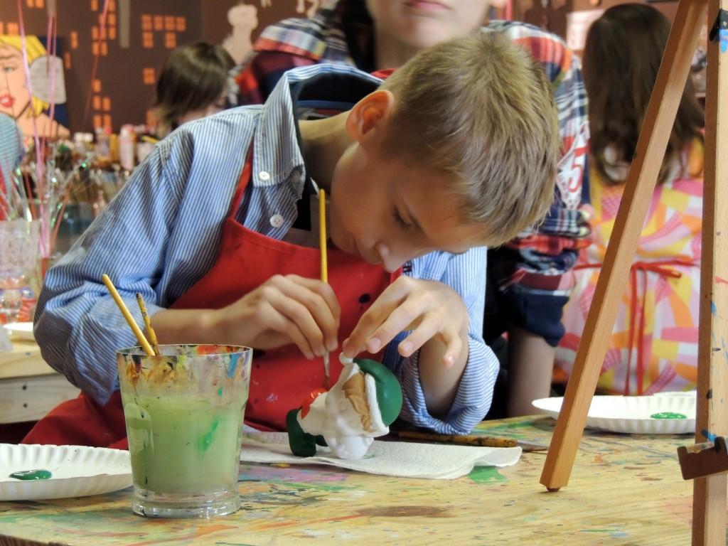 art classes for kids - 703×703