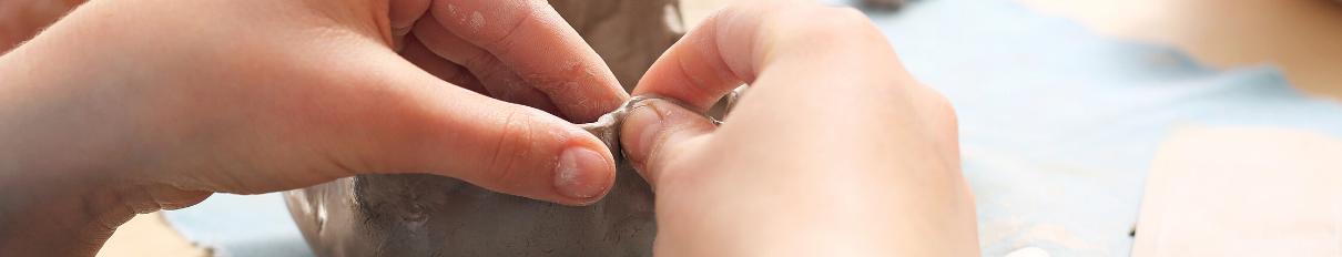 clay-handbuilding-mcdonough-ga